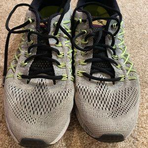 Nike Pegasus size 11